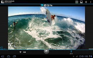 aplikasi android kamera seperti gopro, aplikasi kamera seperti gopro untuk android