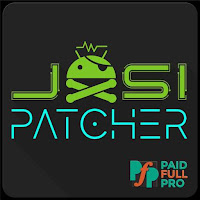 Jasi Patcher APK