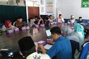 Demi Suksesnya Konbes NU dan Munas Alim Ulama, TGB akan sediakan fasilitas khusus untuk Kyai Sepuh NU