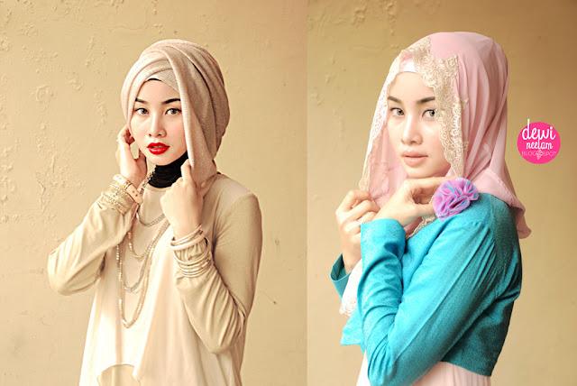 Irna Dewi Vlogger-feminimalis2