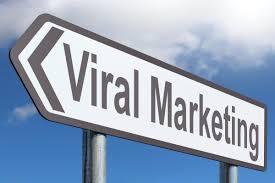 viral marketing tools