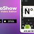 التطبيق رقم 1 في مجاله : سارع بالحصول على أقوى  تطبيق مدفوع لعمل مونتاج للفديوهات بإحترافية 2018