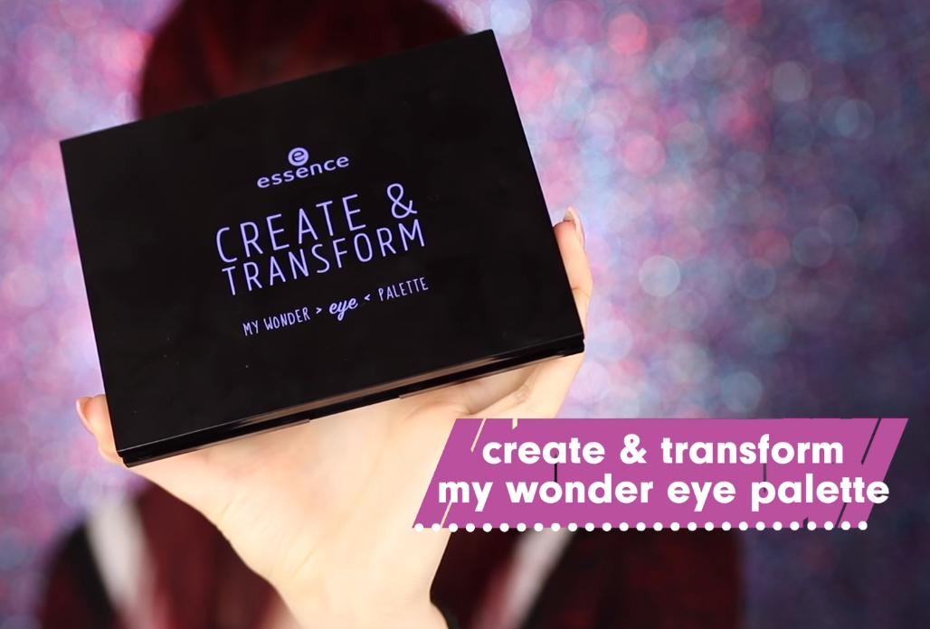 create-transform-essence-my-wonder-eye-palette
