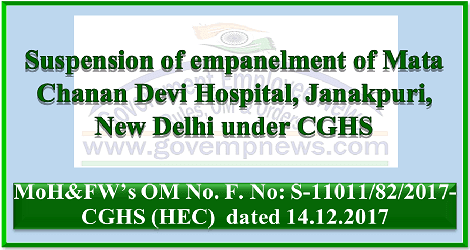 suspension-of-empanelment-of-mata-chanan-devi-hospital.png