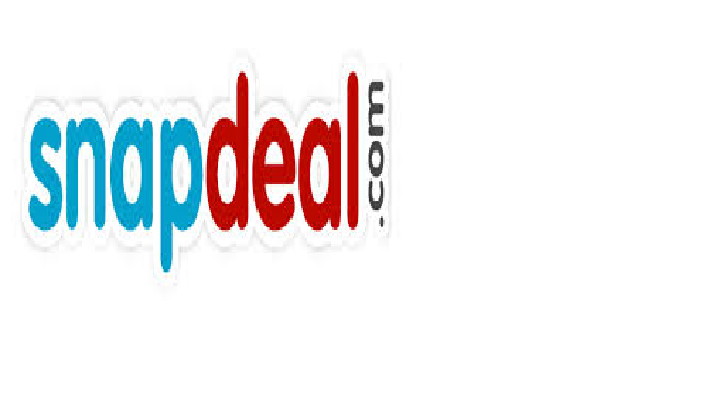 Snapdeal online shopping