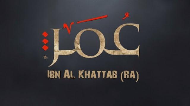 Begini Gaya Kepemimpinan Umar bin Khattab yang Sederhana dan Merakyat