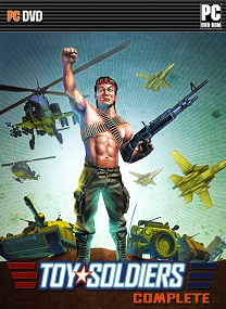 toy-soldiers-complete-pc-cover-www.ovagames.com