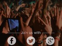 Booming Aplikasi Bigo Live