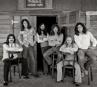 38 Special Band Biography