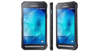 Baixar rom firmware smartphone samsung galaxy xcover 4 sm-390f
