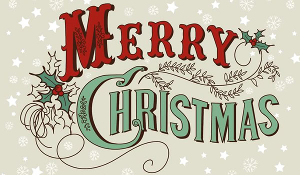 Christmas Wishes, Christmas Cards, Christmas Songs, Merry Christmas Pictures - Merry Christmas to All