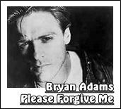 1.Bryan%2BAdams%2B %2BPlease%2BForgive%2Bme jointlyrics