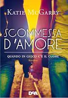 https://www.goodreads.com/book/show/23174893-scommessa-d-amore