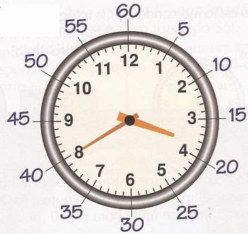 1 min 3o segundos de pendejadas o mostrando su cuerpo - 1 part 5