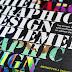 3 Canales de Youtube dedicados al Diseño Gráfico