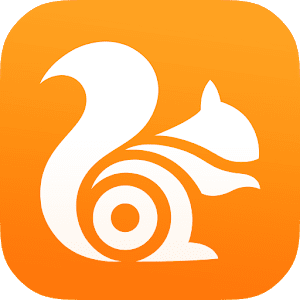 UC Browser Fast Download Private Secure v12.11.2.1184 Premium APK is Here!