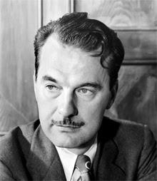Σαν σήμερα … 1915, γεννήθηκε ο φυσικός Nicholas Metropolis.