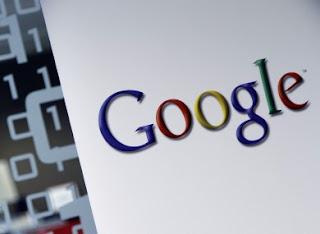 Google Ireland and Yahoo Domains Hijacked