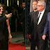 """ممثّل تونسي يسخر من عادل إمام و من مقولة """"مصر أم الدنيا"""", بالفيديو"""