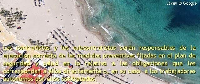calendario laboral construccion barcelona 2013