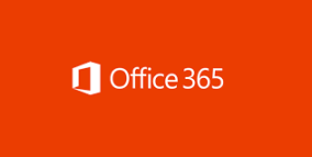 ACCESO A OFFICE 365