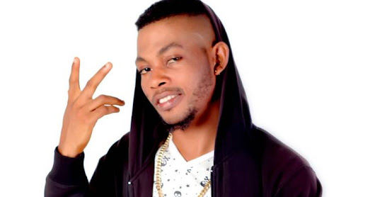 MUSIC: M.c Star – Only You Prod. by Muchor J