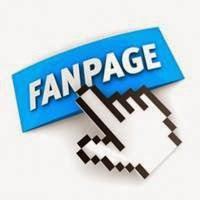 cara membuat halaman atau fanpage di facebook
