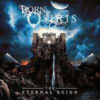 """Born of Osiris - """"The Eternal Reign"""""""