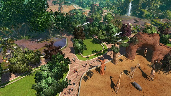 zoo-tycoon-ultimate-animal-collection-pc-screenshot-www.ovagames.com-1