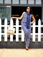 http://www.stylishbynature.com/2015/03/how-to-wear-spring-jumpsuit-dos-and.html