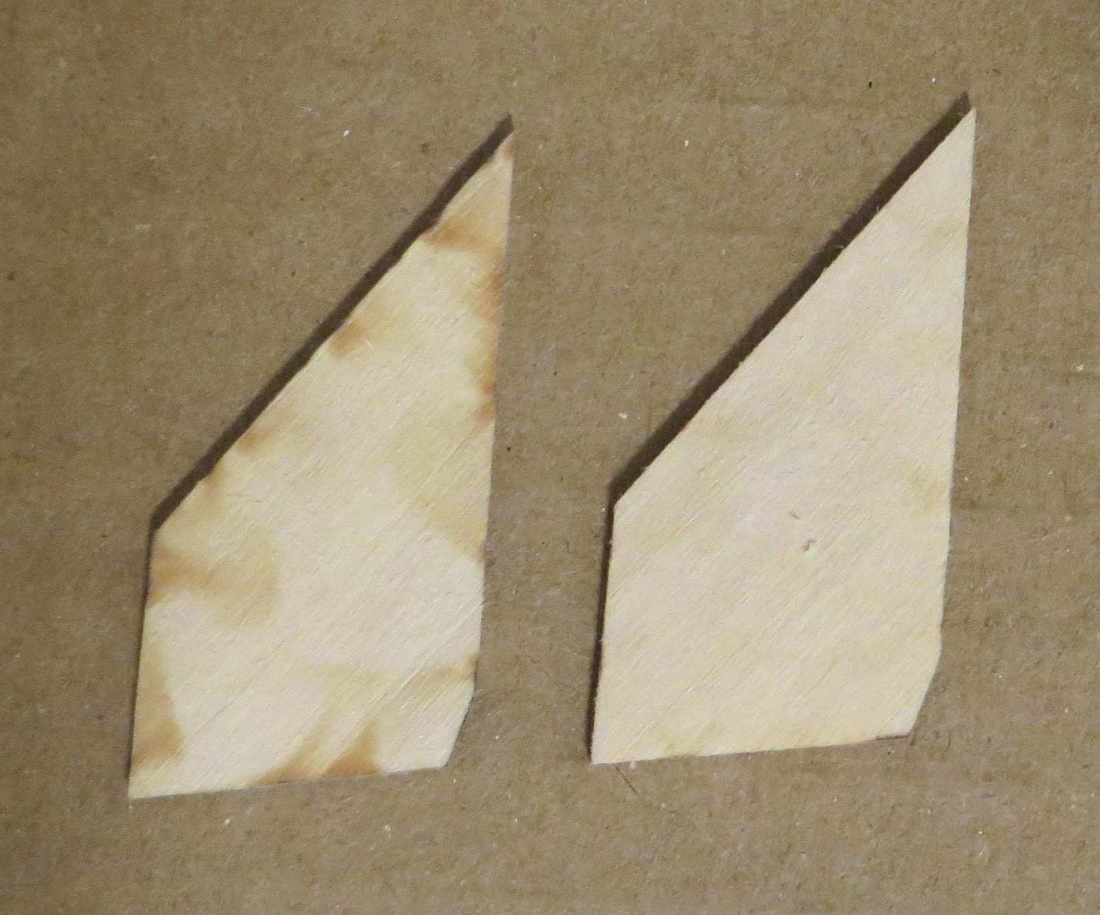 Drawing Lines In Asp : Model rocket building: asp d region tomahawk build part 3 fin shaping
