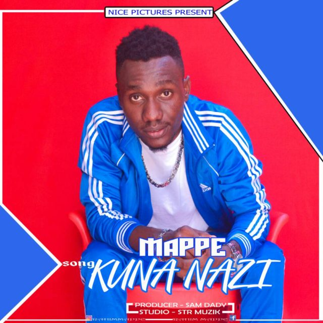 Download Audio | Mappe - Kuna Nazi