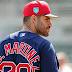 MLB: J.D. Martínez debuta en pretemporada con Boston