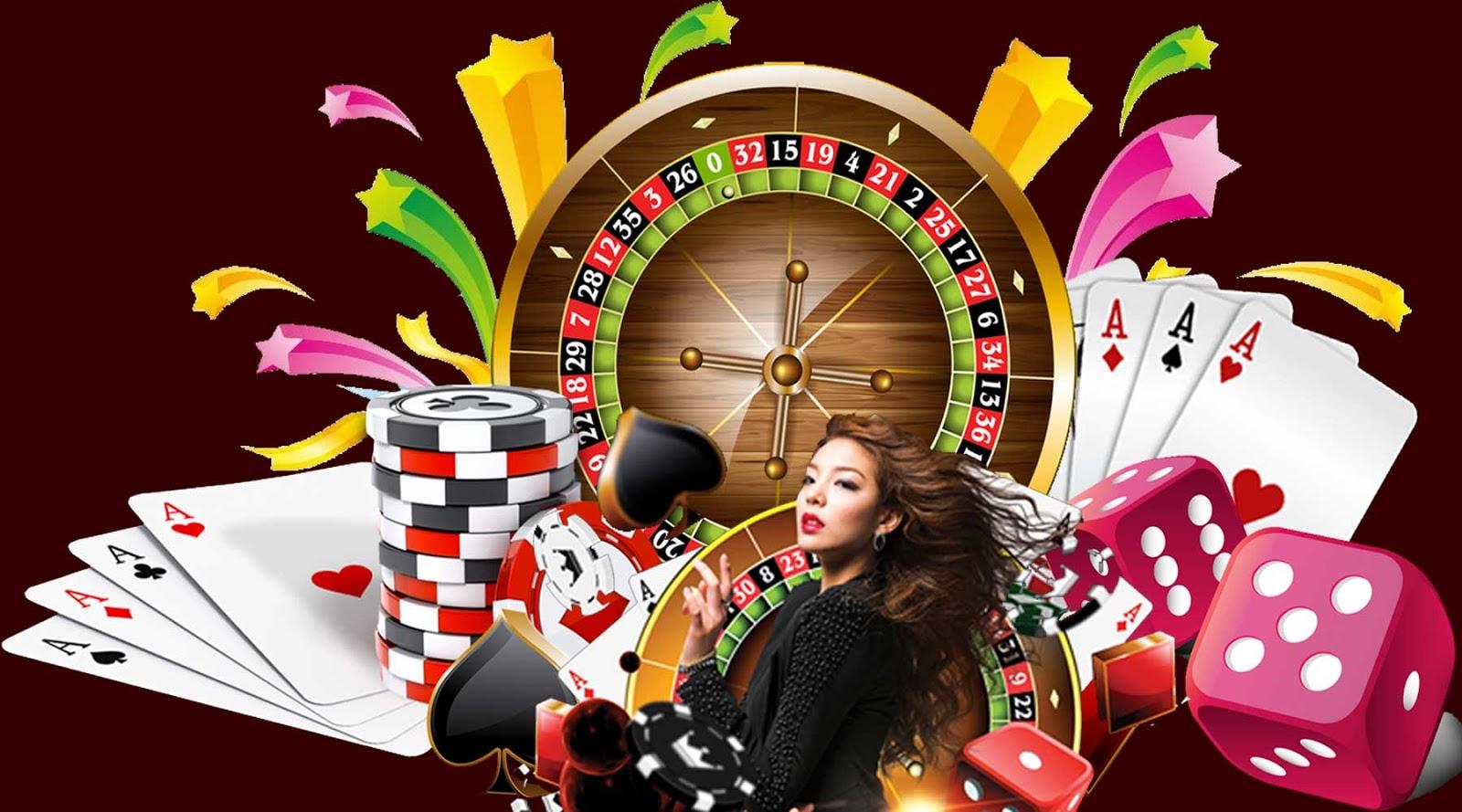Топ рейтинг казино Украины на гривны — деньги и риск вместе