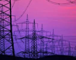 nigeria south korea electricity