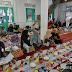 Solsel, Syukuran WTP, Pemkab Solsel Buka Puasa Bersama 1.031 Anak Yatim