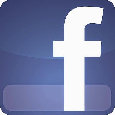 tạo apps facebook