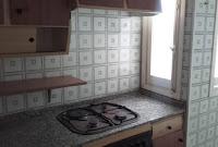 piso en venta calle trinidad castellon cocina