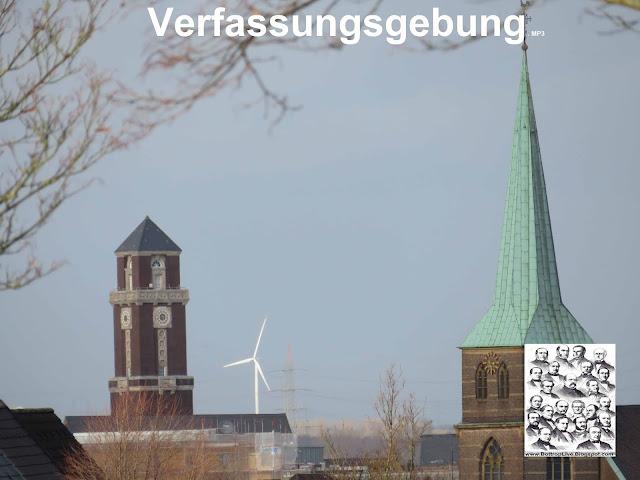 https://www.bundesgerichtshof.de