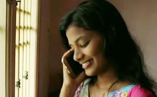 KONAM – Tamil Short Film 2016 based on Womens issues