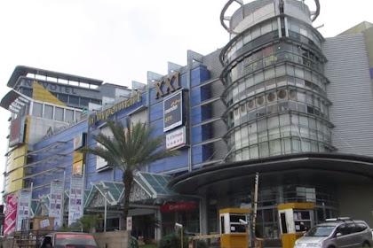 Mall Ciputra Pekanbaru
