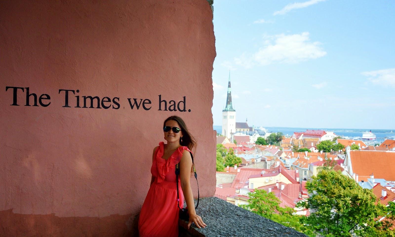 Site- ul de intalnire din Estonia)