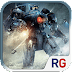Pacific Rim 1.9.6 Apk + Mod + Data for Android