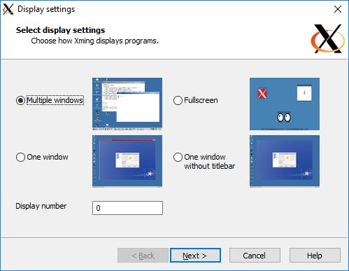 Cariad Keigher: Windows 10, Virtual Machine Manager, and KVM