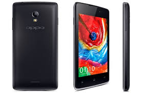 Oppo R1001Tested Flash File Free 100% Tested