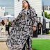 Fashion Forward Dubai X Yours Middle East