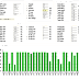 QB50p1 telemetry , 21-02-2016