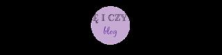 http://lezeiczytam.blogspot.com/