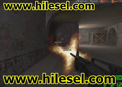 counter strike 1.6 wall hack 2017 temmuz