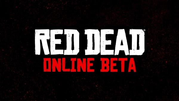 ยืนยัน Red Dead Redemption 2 มีโหมดออนไลน์
